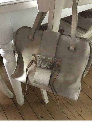 Dolce&Gabbana WildLeder Tasche Original 1200€