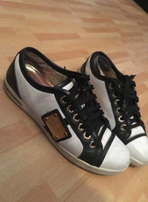 Dolce Gabbanna Sneaker 37