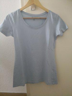 Dolce shirt