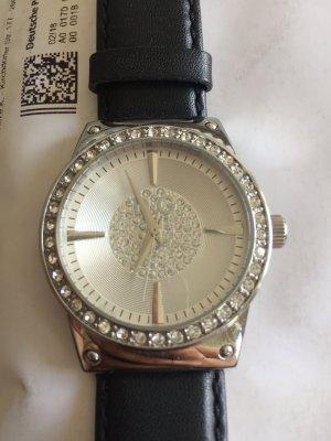 Dolce u Gabbana Armbanduhr