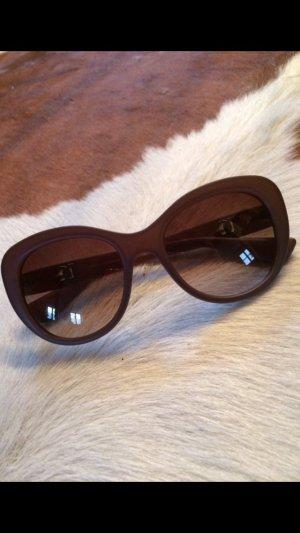 Dolce und Gabbana Sonnenbrille, neuwertig
