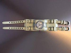 Dolce und Gabbana Uhr