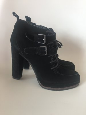 Dolce Vita Ancle Boots Gr. 39