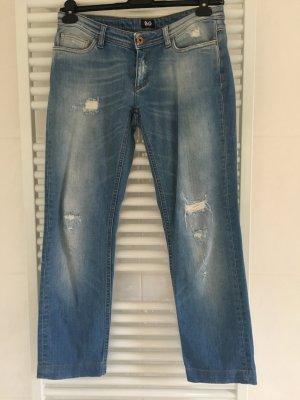 Dolche &Gabbana Jeans