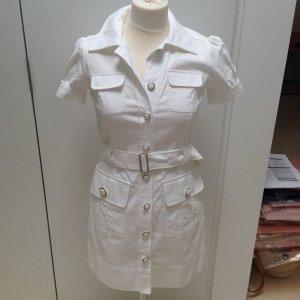 Dolche & Gabbana Kleid IT40 nie getragen weiß