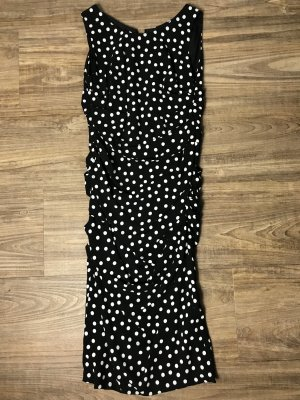 Dolche & Gabbana Kleid schwarz Gr 38