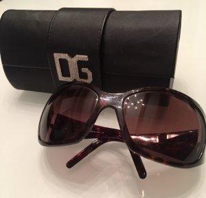 Dolche & Gabbana Sonnenbrille