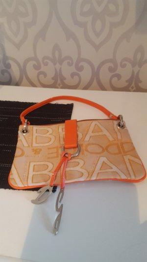 Dolche & Gabbana Tasche Clutch Abendtasche