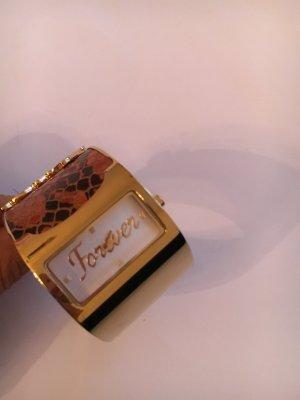 Dolche & Gabbana Uhr