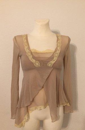 Dolche & Gabbana underwear
