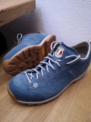 dolomite Schuhe