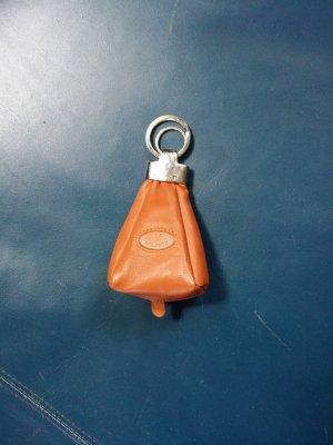 Key Case brown