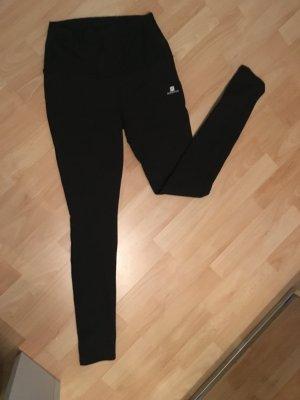 Domyos - Anti Cellulite Sport Hose