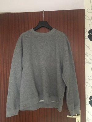 Domyos Pullover zu verkaufen
