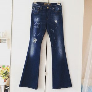 Don't Cry - Jeans in Taglia 31