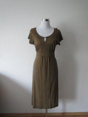 Donaldson Sommerkleid