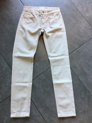 Dondup Hose Jeans Neu Gr. 34