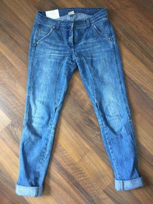 DONDUP Jeans Damen Größe 28
