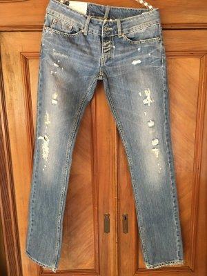 Dondup Jeans   Größe. 29