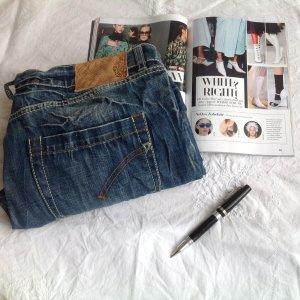 Dondup Jeans in sehr schönes used look