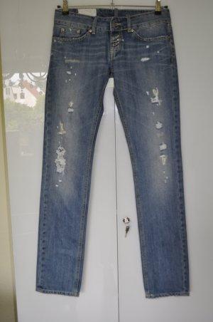 Dondup Jeans Modell Kody Gr. 29