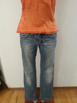 Donn Amara Jeans Größe 26