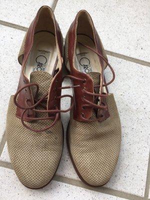 """""""Donna Carolina"""" Schuhe,Gr. 40. 22€"""