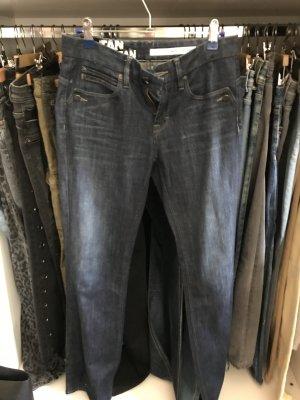 Donna Karan jeans , super Zustand