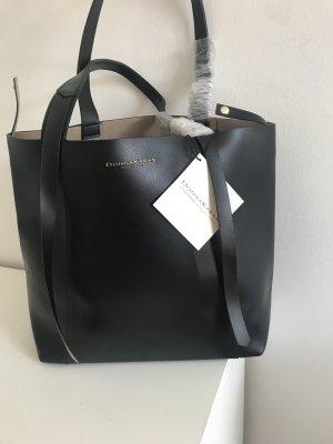 Donna Karan NY Tasche /Shopper