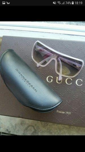 Donna Karan Original Sonnenbrille Np.177.00 Euro