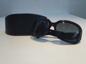 Donna Karan Sonnenbrille
