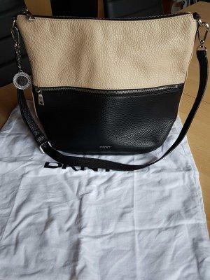 Donna Karan Tribebeca Handtasche