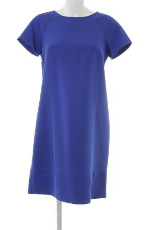 Donna Morgan A-Linien Kleid blau Elegant
