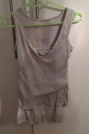 Doppel Shirt von Made in italy