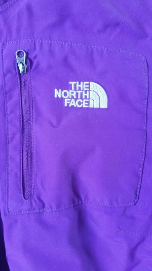 Doppeljacke von The North Face