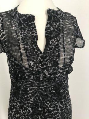 Doppellagiges Kleid MEXX