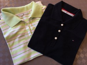 Doppelpack Tommy Hilfiger Polo