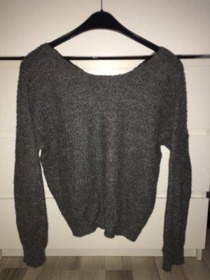 Doppelseitiger Pullover von Vila