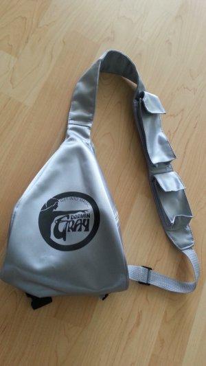 Dorian Gray Handtasche Rucksack limited edition