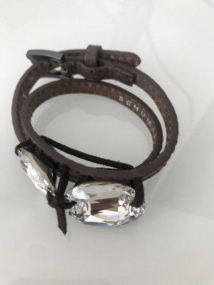 Dorothee Schumacher Armband