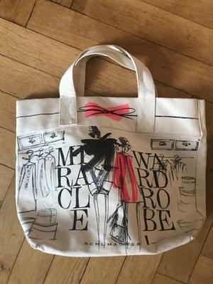 Dorothee Schumacher Canvas Bag