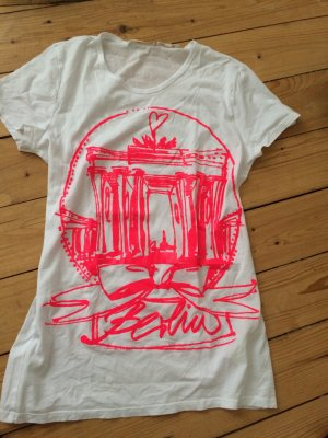 Dorothee Schumacher, City Shirt, Berlin