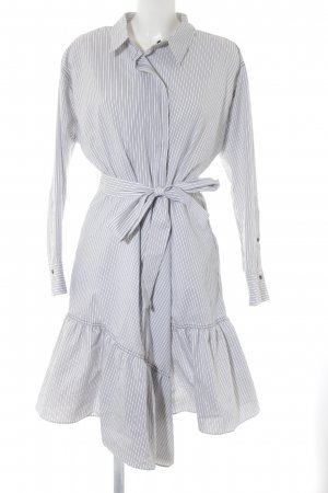 "Dorothee Schumacher Vestido tipo blusón ""Striped Adventure Dress"""
