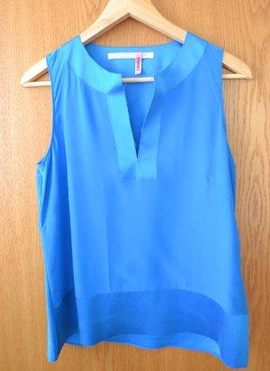 Dorothee Schumacher kobalt blau