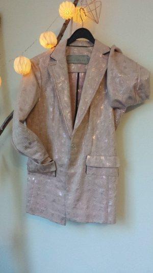 dorothee schumacher luxus blazer