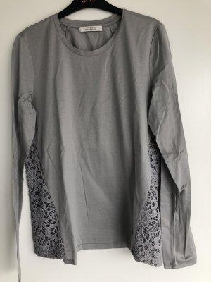 Dorothee Schumacher Shirt veelkleurig