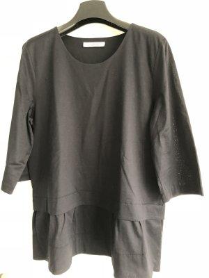 Dorothee Schumacher Neu Sweatshirt/Bluse