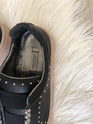 Dorothee Schumacher Sneaker