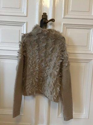 Dorothee Schumacher wool pullover