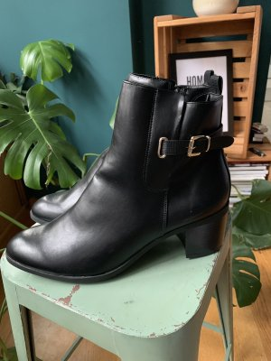 Dorothy Perkins Arena Stiefelette